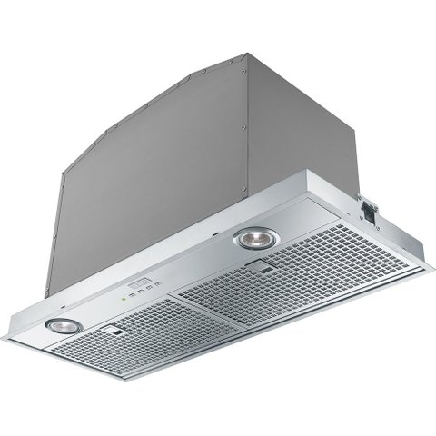 Franke-Partner.com.ua ➦  Кухонная вытяжка Franke BOX PLUS FLUSH FBI FLUSH 902 XS (305.0553.929) нерж. сталь