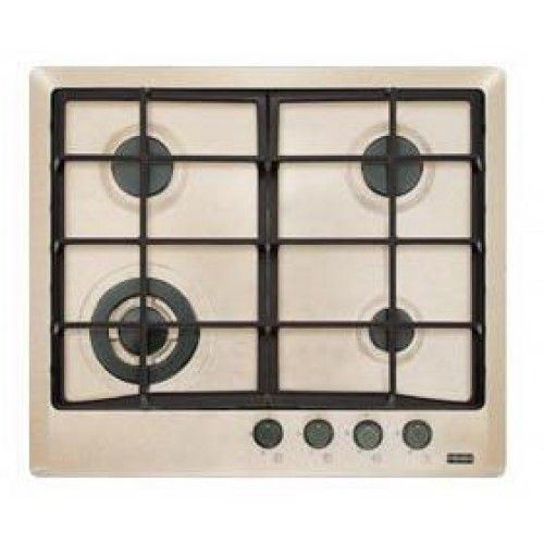Franke-Partner.com.ua ➦  Варочная поверхность Franke Multi Cooking FHM 604 3G TC OA C (106.0037.672)