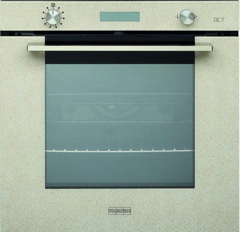 Franke-Partner.com.ua ➦  Smart Glass SG 981 M OA М DCT
