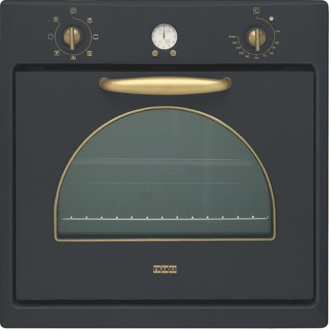 Franke-Partner.com.ua ➦  Country Metal CM 55 G GF