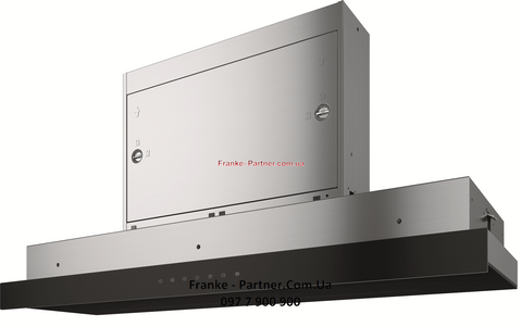Franke-Partner.com.ua ➦  copy_Вытяжка FMY 908 POT BK