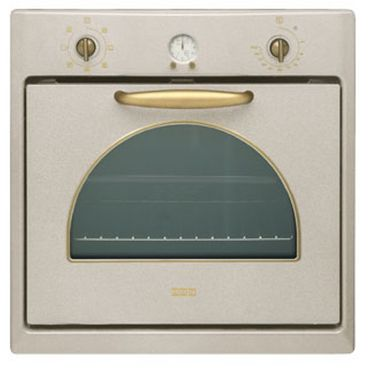 Franke-Partner.com.ua ➦  Country Metal CM 85 M SH
